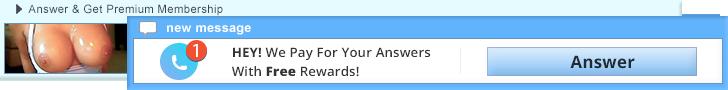 Take a free survey and get cool rewards!